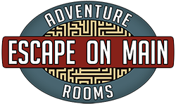Escape On Main Logo